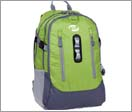 15.4 inch laptop backpack